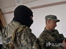 В Херсонской области задержали вербовщика из ДНР