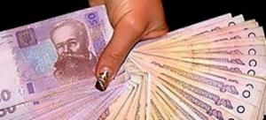 В Николаеве пенсионер отдал аферистке более 30 тысяч гривен, поверив в денежную реформу