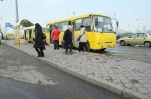 В Николаеве появится дополнительный автобусный маршрут из Широкой Балки на Намыв