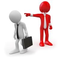 В Херсоне потеряли рабочие места 90% социальных работников