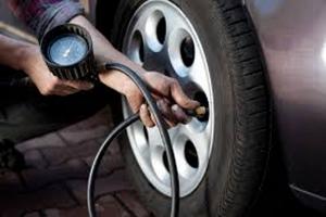 На Первомайщине злоумышленник под видом продажи дизельного топлива выманил около восьми тысяч гривен