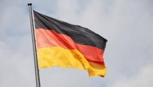 Германия, несмотря на санкции, намеревается продать RWE Dea