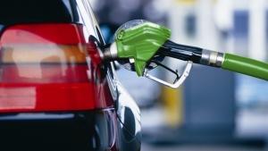 Руководство Одесской области потратит 1,6 млн грн на топливо для служебных авто