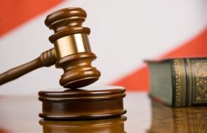 Парламент одобрил заявление об уходе судьи Корабельного района Николаева