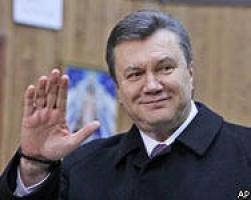 Президент снял губернаторов Одесской и Ивано-Франковской областей