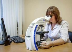 Николаевская областная детская больница получила оборудование для лечения онкозаболеваний