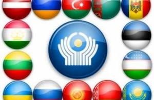 Завтра депутаты ВР рассмотрят вопрос выхода Украины из СНГ