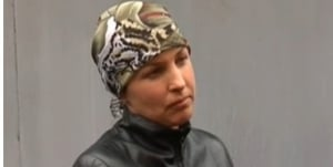 Ирине Крашковой присвоили вторую группу инвалидности
