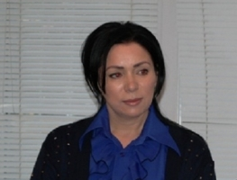 В Николаеве кандидат по округу №129, не найдя себя в списках, жалуется на избирком