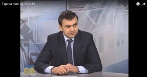 Бюджет развития Николаевщины в 2016 году составит 83 млн. грн.
