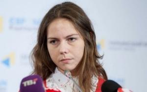 В России остановили розыск сестры Савченко