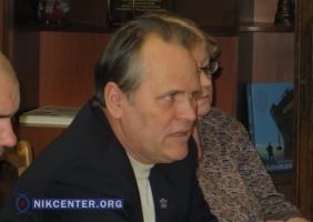 В Николаеве почти 250 участников АТО освобождены от квартплаты
