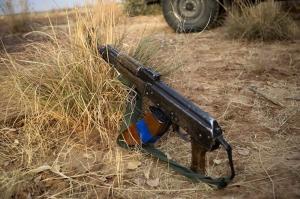 Террористы захватили отель в Мали и убили сотрудника ООН