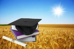 Пять аграрных учебных заведений Херсонщины передали Минобразования