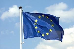 Сегодня на саммите лидеры ЕС обсудят ситуацию в Украине