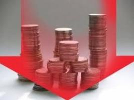 Бюджет экономического краха - эксперт о принятой властью главной смете страны