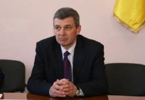 Суд по самому громкому на Херсонщине «взяточному» делу перенесли на апрель