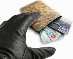 Псевдоработники банков продолжают обманывать николаевцев