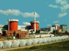 За реконструкцию энергоблока Южно-Украинская АЭС выделила владельцу карьера и захватчику телеканала более 8 миллионов гривен