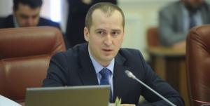 Минагропрод раздаст украинцам 200 тыс. гектаров земли