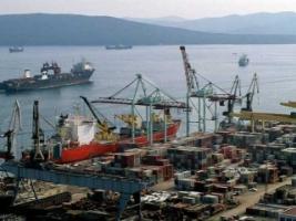 В Одесской области пресекли контрабанду нефтепродуктов