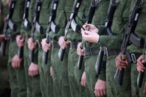 Украинские предприятия пытаются защитить от мобилизации своих ценных специалистов