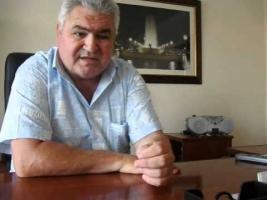 Депутат Николаевского горсовета Валерий Положенко «делит» с компанией своей дочери бюджетные средства