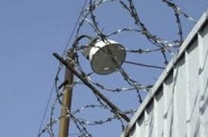 Тюремщики уверяют, что отравившегося осужденного немедленно доставили в больницу
