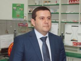 На выборы депутата в горсовет пришло 1700 одесситов