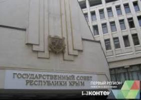 В оккупированном Россией Крыму начались «выборы». Аксенов говорит о фальсификациях