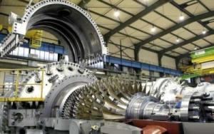 Николаевский завод не смог вернуть 2,5 млн. грн. за непоставленный котел