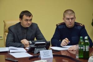 В Николаевской области 32 населенных пункта остаются без света