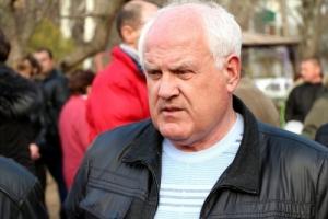 В Николаеве фирма брата покойного мэра Чайки получит 11,7 млн. грн за капремонт школы