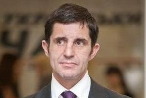 В МВД поддержали предложение относительно четвертой волны мобилизации