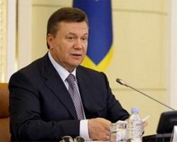 Президент назначил дату выборов в скандальном первомайском округе