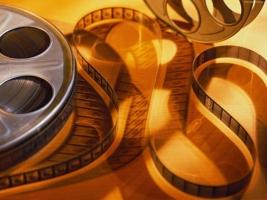 В Херсоне прошел фестиваль французского кино