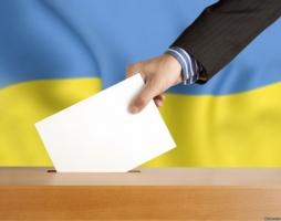 «Не опоздайте на выборы!»: николаевские власти напомнили о переводе часов 25 октября