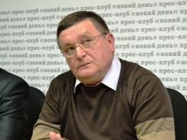 Фракцию Порошенко в ВР покинули уже пять депутатов