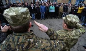На Харьковщине председатели сельсоветов отказываются вручать повестки