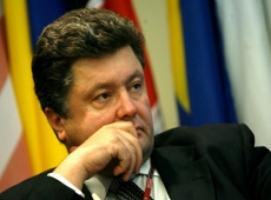 Президент уверен в безопасности Одессы: нападений на город не будет