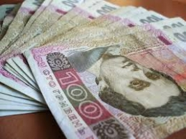 Жителям Одесской области продолжают снижать зарплаты