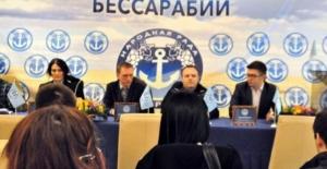Новосозданный в Одессе «Народный совет Бессарабии» сотрудничает с террористами ДНР и ЛНР - СБУ