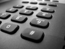 «Укртелеком» увеличил тарифы за пользование городским телефоном