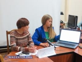 Журналисты НЦЖР представили расследование на тему озеленения: «Зеленхаос» за бюджетные деньги»