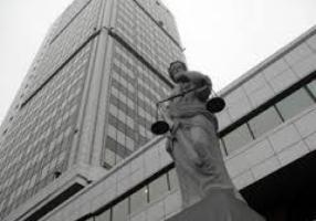 В суде решили повременить с вынесением приговора подозреваемому в убийстве активистов Евромайдана