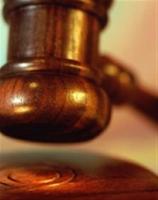 Одесский суд не обнаружил нарушений в 138 округе: представитель Блока Порошенко проиграл дело