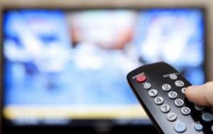 На оккупированной территории Луганщины возобновили вещание украинское телевидение и радио