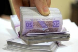 На Николаевщине депутата районного совета уличили в  получении взятки