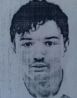 В Николаеве полиция разыскивает пропавшего без вести 17-летнего парня