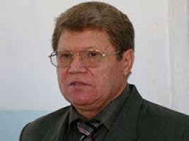 Первый звонок для губернатора прозвенел - вице-премьер Сергей Арбузов публично пригрозил Николаю Круглову кадровым решением